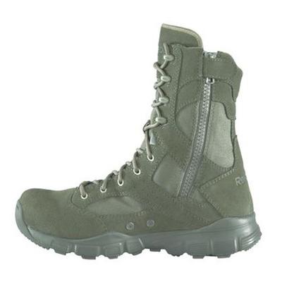 botas reebok militares