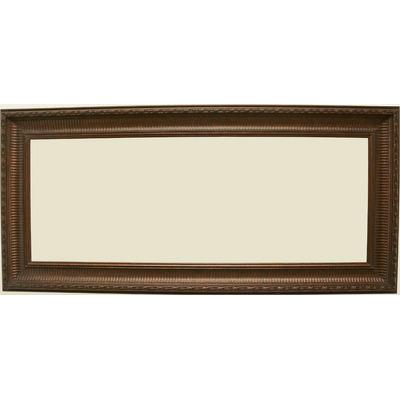 Espejo espa ol colonial 140 x 65 alta calidad elegante for Espejos finos decorativos