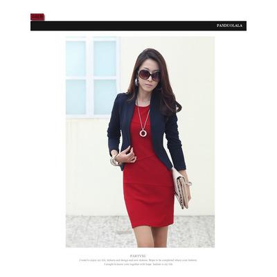 Vestido Moda Asiatica Unitalla - $ 313.95 en Mercado Libre