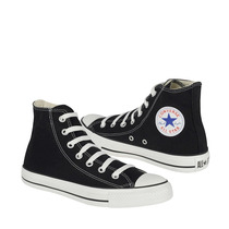 Converse Shoes Classic Releases Zapatos Tenis Converse New Styles amp; 5q6HnBw8x