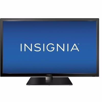 pantalla insignia 32  31 1  2 diag   led 720p hdtv negro insignia tv manuals free insignia tv manual for ns-55d420n18