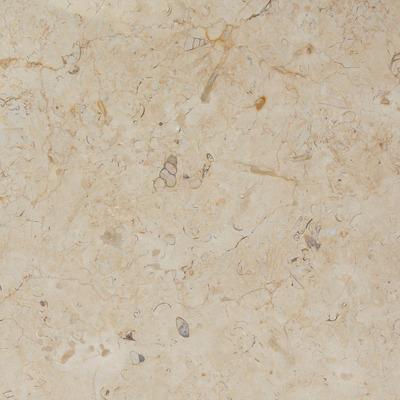 Marmol crema del desierto 185 00 m2 20x30 briillado for Marmol precio m2