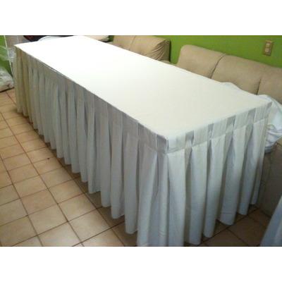 Manteler a en mercado libre - Manteles mesa rectangular ...
