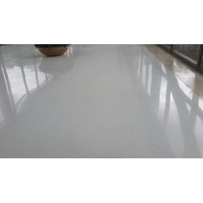 Marmol guadiana 30x30 285 00 m2 brillado primera calidad for Marmol color gris