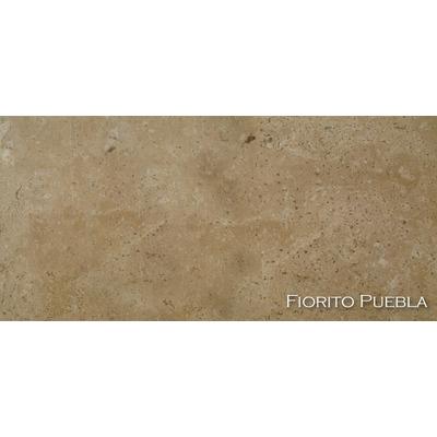 Piso loseta m rmol travertino fiorito oniko stone for Piso marmol travertino