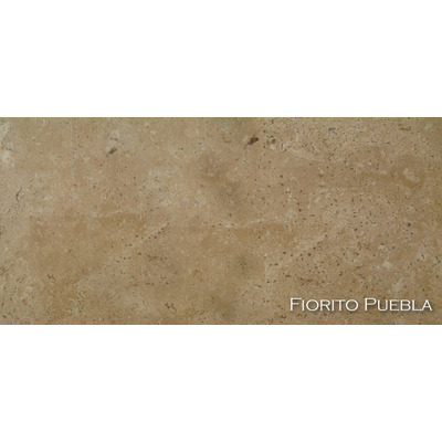 Piso loseta m rmol travertino fiorito oniko stone for Marmol travertino nacional