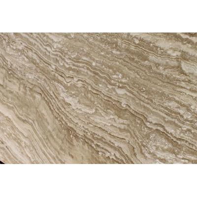 Piso loseta m rmol travertino serpentino oniko stone for Marmol travertino nacional