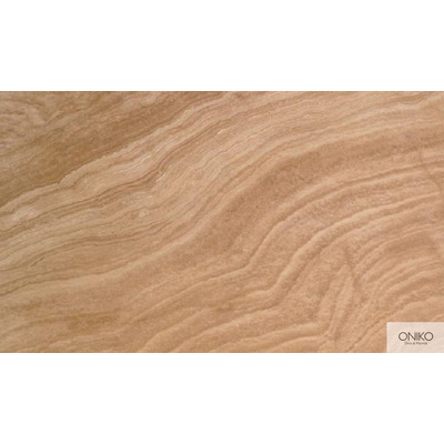 Piso loseta m rmol travertino serpentino oniko stone for Precio de marmol travertino