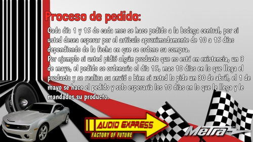 Adaptador De Antena Pontiac Solstice 2006 2009 40cr10 Foto 3