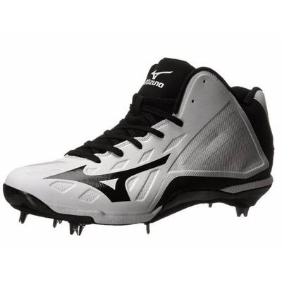 Zapatos Mizuno Para Beisbol