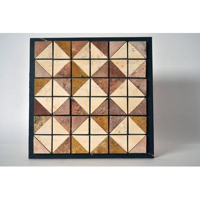 mallas mosaicos pmuros y fachadas mrmol travertino xcm