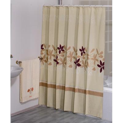 Padr simas cortinas para tu ba o de concord sp0 325 - Cortinas bano originales ...