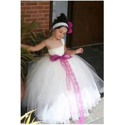 6bcd3e2f9 vestidos de 3 anos leon gto