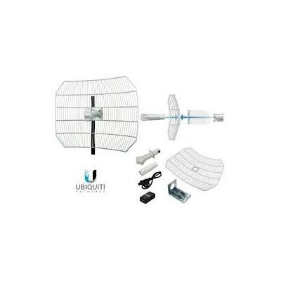MLM 553198024 Airgrid M5 Hp V2 Ubiquiti Network _JM