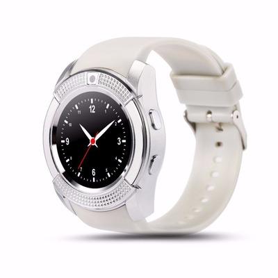 reloj celular 2