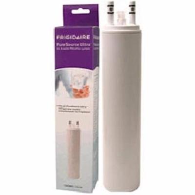 Filtro de agua para refrigerador frigidaire modelo ultrawf - Filtro de agua precio ...