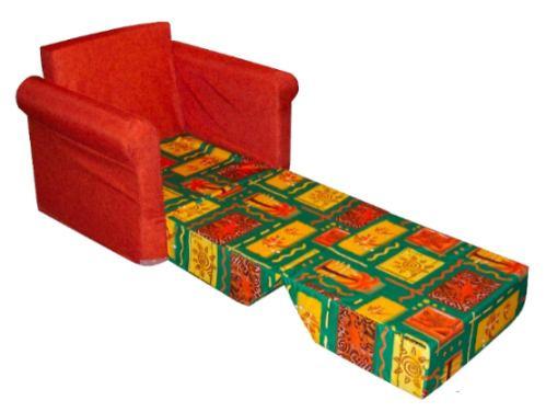 Sofa cama individual espuma sofa menzilperde net for Sofa cama individual espuma