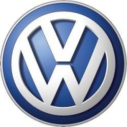 Emblema Para Controles Volkswagen