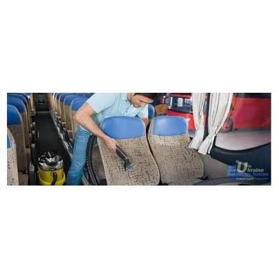 Lava tapicerias karcher puzzi 10 1 agua fria industrial - Tapicerias en guadalajara ...