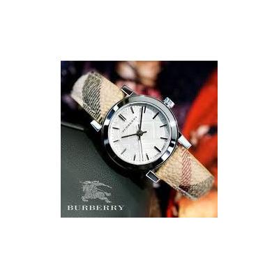 4732e67912ee Reloj Burberry
