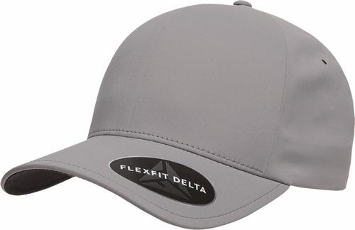ef47d1bf6a582 Gorra Flexfit Delta 180 en venta en Culiacán Sinaloa por sólo ...