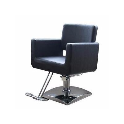 Silla hidraulica moderna estetica salon peluqueria sillon for Sillas para estetica