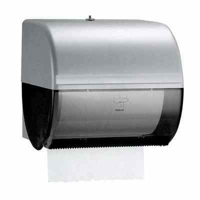 Dispensador de papel higienico ba o kimberly clark 09746 for Dispensador de papel