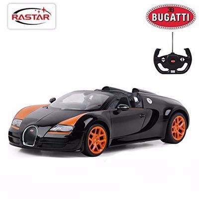 carro rc 1 14 scale bugatti veyron 16 4 grand sport vitesse 2 en mercado libre. Black Bedroom Furniture Sets. Home Design Ideas