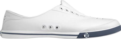 Zapato Caballero Diseño Frances Playa Bar Sarado03 Praiaz