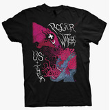 PLAYERA US AND THEM ROGER WATERS