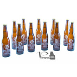 Cerveza AMATEUR | Blond Ale - 12Pack (DocePack)