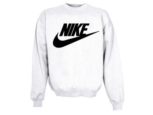 ... comprar Sudadera Sin Gorro Nike Gym Moda Varios Colores Enviogratis ... 292cf18edcb68