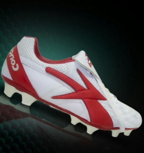 b4ece00e Zapatos De Futbol Concord De Piel en venta en Santiago Atepetlac ...