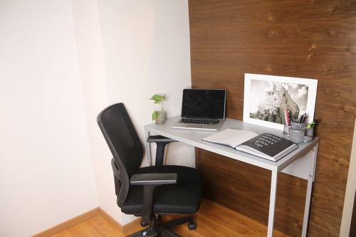 My Home Office Desk - Ecart