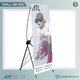 ROLL UP ATL [2]