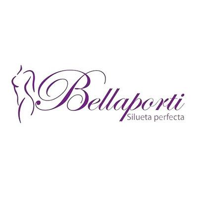 MLM 577424513 Faja Chaleco Latex 100 Colombiano Bellaporti _JM