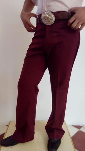Pantalon Vaquero Tipo Topeka En Venta En Lagos De Moreno Jalisco Por Solo 495 00 Ocompra Com Mexico