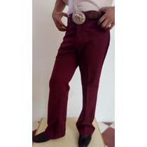 Pantalon Vaquero Tipo Topeka En Venta En Las Ceibas Lagos De Moreno Jalisco Por Solo 495 00 Compracompras Com Mexico