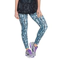 Legging LE4069-5028