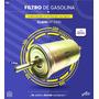 Filtro Gasolina Ford Escort 97-99 Escort Zx2 98-04 Fgi10 G70