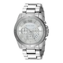 Reloj de Pulsera Hombre Michael Kors a la venta en Mexico