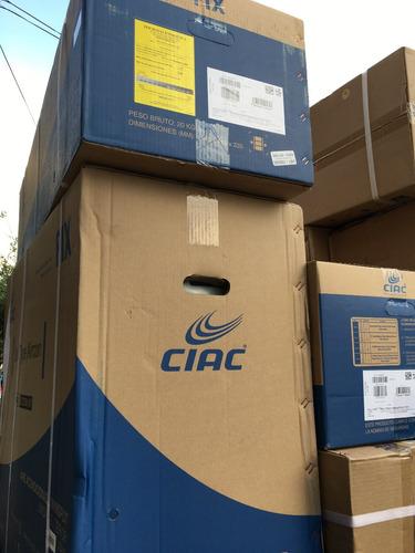 Mini Split Carrier Ciac Fix 2 Toneladas En Venta En