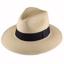 Comprar Sombrero Unisex Havana Suave Tipo Panama Hecho En Mexico c285650bd20