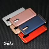 Funda Lujo Ejecutiva Seria Oficina Colores Xiaomi Redmi 5