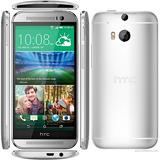 HTC ONE M8 32GB + 2RAM DEMO DESBLOQUEADO