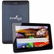 NUEVA TABLETA ENVIZEN 10.1 EVT10Q 1GB/32GB+ 3G