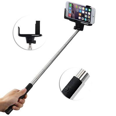 selfie stick urpower pro 3 in 1 monopod baston para selfie en mer. Black Bedroom Furniture Sets. Home Design Ideas