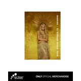 Poster SHAKIRA El Dorado
