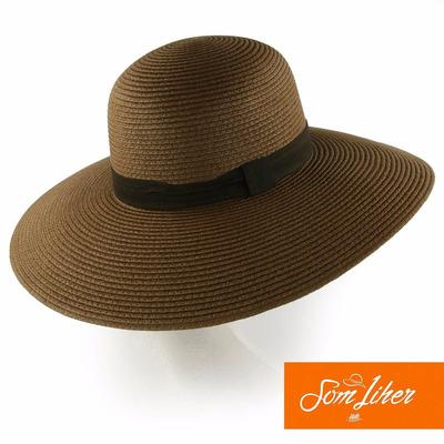 1df2b97fc4e47 PRECIO EXCLUSIVO PARA MAYOREO Con ¡Envio Gratis! Apartir de 25 Sombreros en  Cualquier Estilo y Color.