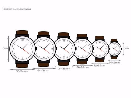 a74d58e1fb2 Cargador Para Smartwatch Michael Kors Access Mkt0001 en venta en ...